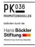 HBS_Logo_Promotion