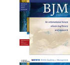 BJMCover