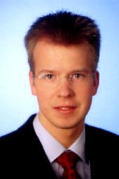 <b>Andreas Nolting</b> - andreas_nolting