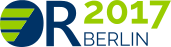 OR-2017-logo_RGB_small