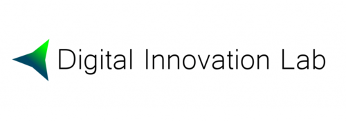 Digital-Innovation-Lab