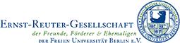 Ernst-Reuter-Gesellschaft