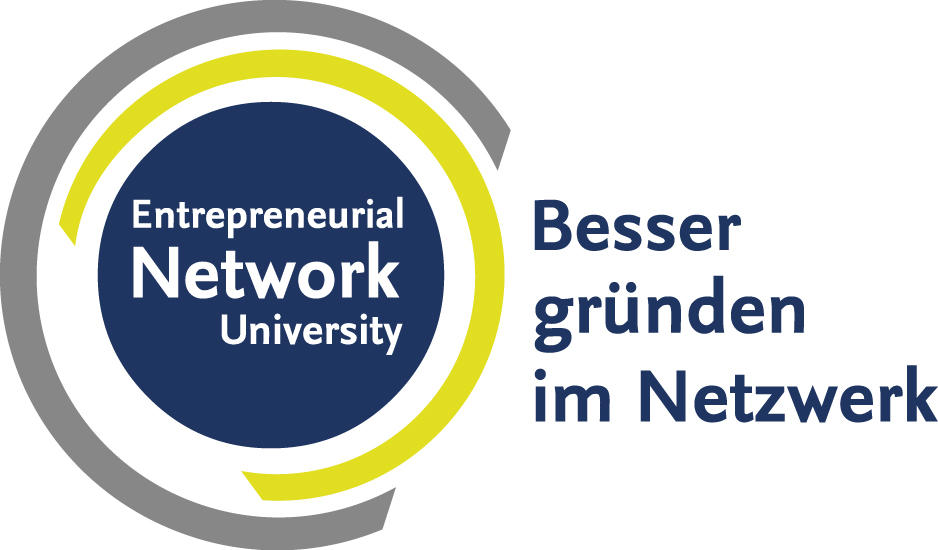 Entrepreneurial Network University (ENU)