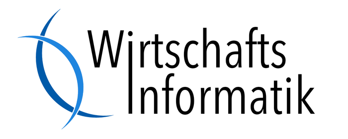 Department of Information Systems / Chair of Business