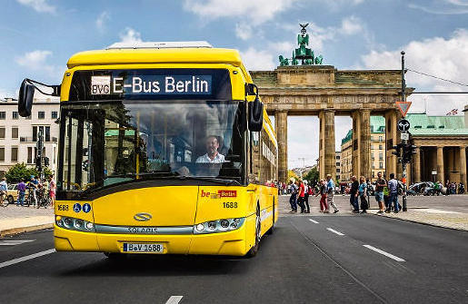 berlin_bus_bbtor_1024_cut