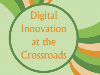 ICIS 2016: Digital Innovation at the Crossroads