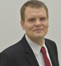 Lauri Wessel