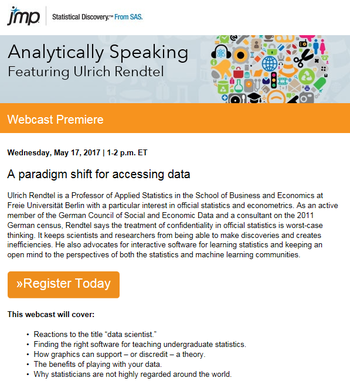 Speaking_analytically_rendtel