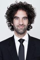 Florian Stache
