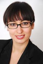 Lisa Maria Arnold