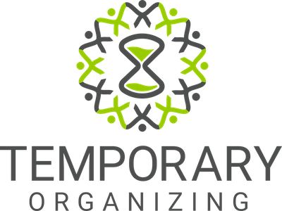 "Scientific Network ""Temporary Organizing"""