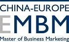 Logo China MBM Print